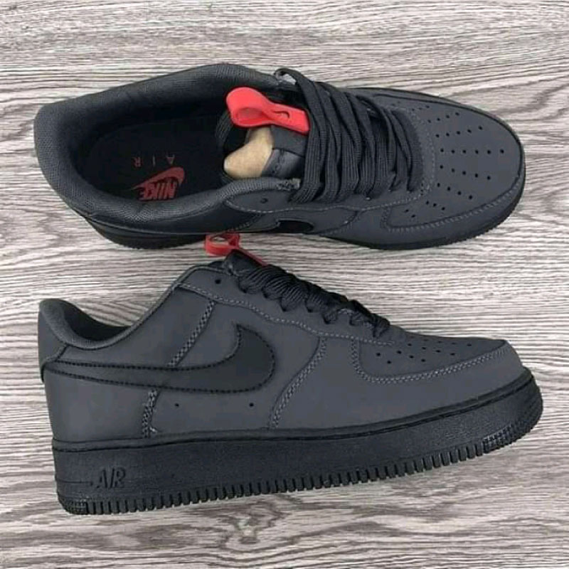 nike-air-force-002