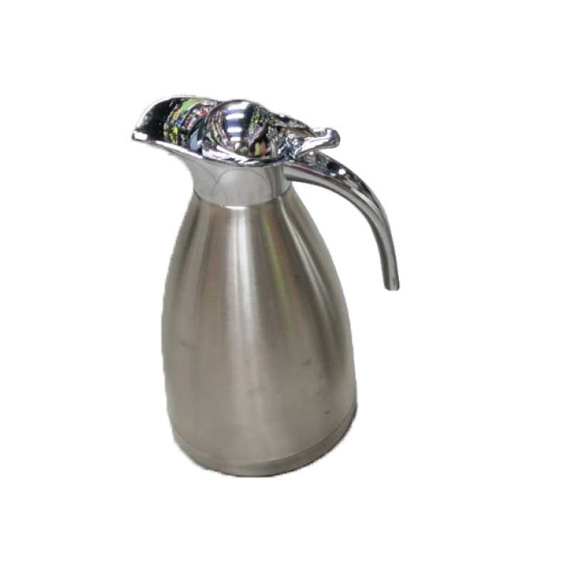 Vacuum Sealed Flask