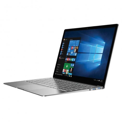 CHUWI LapBook Air 14.1'' IPS Quad-Core Notebook (128GB/EU/US)