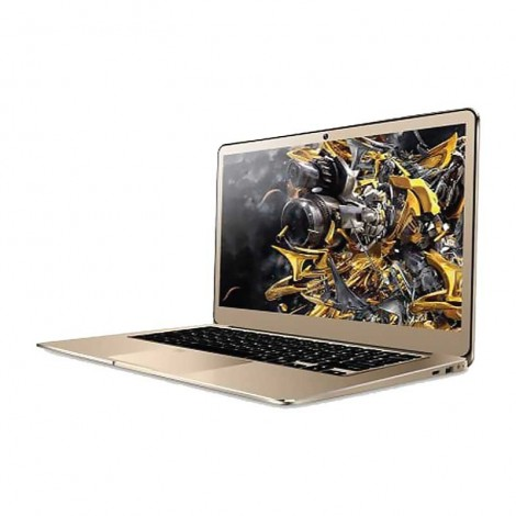 "Onda Xiaoma 21 12.5"" Quad-Core Notebook (64GB/EU)"