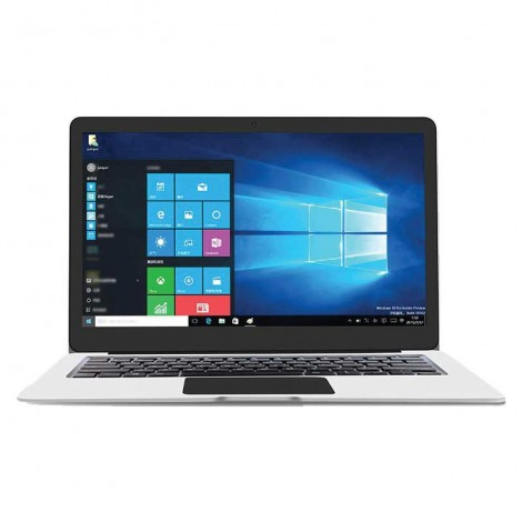 "Jumper EZbook 3 Se 13.3"" IPS Dual-Core Laptop (64GB/EU)"