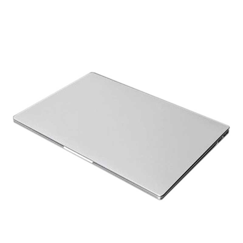 Xiaomi Mi Laptop Not...